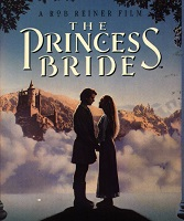 C - The Princess Bride