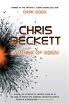 CBP - Chris Beckett - Mother of Eden