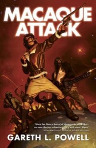 CE Jan - MACAQUE_ATTACK_COVER
