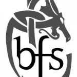 CPP - British Fantasy Soc logo