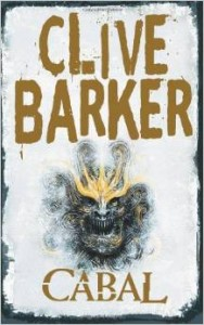 CPP - Clive Barker