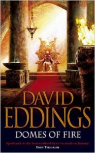 CPP - David Eddings
