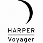 CPP - Harper Voyager