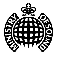 CPP - Ministry of Sound