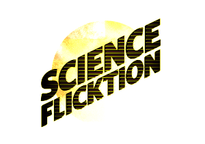 CPP - PopUp Screens - Science Flicktion