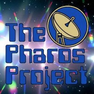 CPP - The Pharos Project