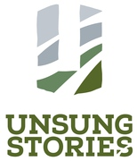 CPP - Unsung Stories