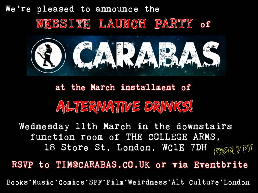 Carabas Launch Invite updated