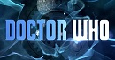 Dr Who Logo reduced