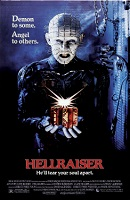 LE - Aug - Hellraiser
