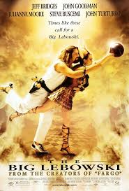 LE - Aug - The Big Lebowski