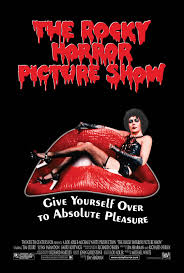LE - Aug - The Rocky Horror Picture Show