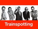 LE - Aug - Trainspotting