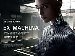 LE - Jun - Ex Machina