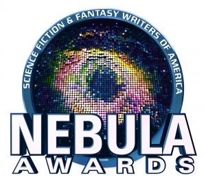 LE - Jun - Nebula Awards