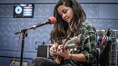 LE - Mar - Eliza Shaddad