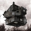 LE - Oct - Cabin in the Woods reduced