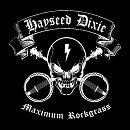 LE - Oct - Hayseed Dixie Logo
