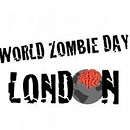 LE - Oct - World Zombie Day London