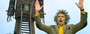 LE - The Wicker Man