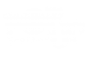 Pop Up Screens