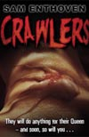 crawlerscover_uk