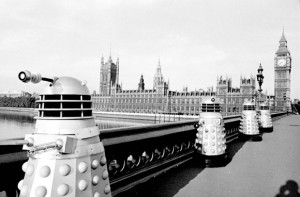 daleks-london
