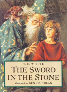 sword-in-the-stone