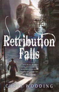 CP - retribution-falls