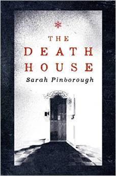 CBP - The Death House
