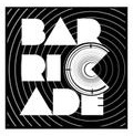 CPP - Barricade Radio