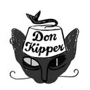 CPP - Don Kipper