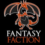 CPP - Fantasy Faction