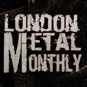 CPP - London Metal Monthly