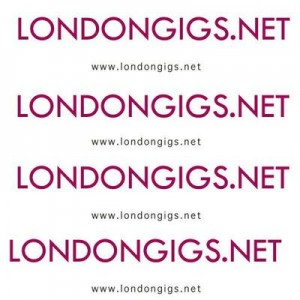 CPP - LondonGigs.Net