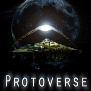CPP - Protoverse