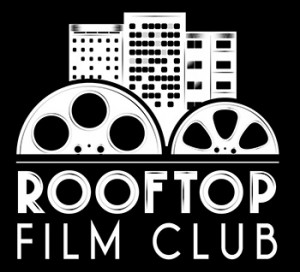 CPP - Rooftop Film Club