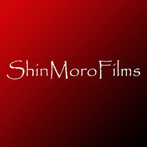 CPP - ShinMoro Films
