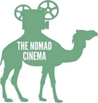 CPP - The Nomad Cinema Square