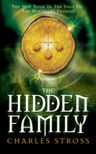CPP - the-hidden-family-978033046093401