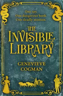 Jan - the-invisible-library-book-one-978144725623601