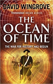 CBJJ16 - DR - Apr - The Ocean of Time Fm