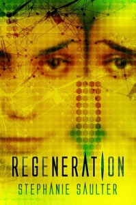 CBP - Aug - Regeneration