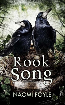 CBP - Rook Song
