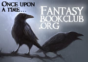 CP - The Fantasy Book Club