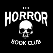 CP - The Horror Book Club