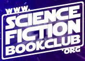 CP - The Science Fiction Book Club