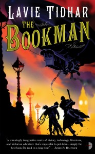 CPP AR - The-Bookman-front-144dpi-185x300