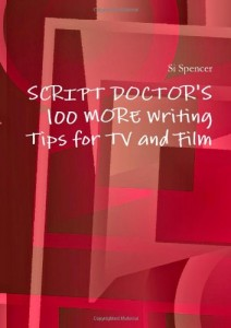 CPP - SSp - Script Doctor more