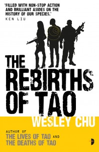 CBP - Apr - AR - The Rebirths of Tao